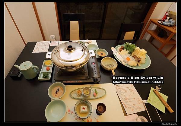 20160211奈良万葉若草三笠(晚餐篇) (2).jpg