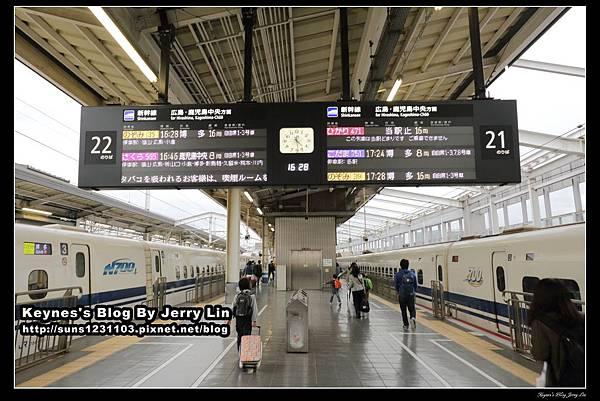 20160401岡山 (1).jpg