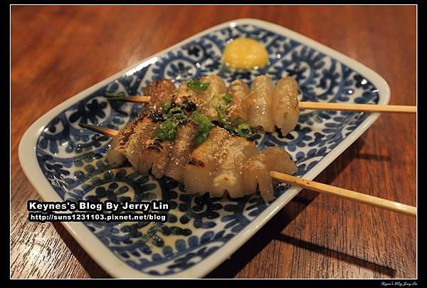 20160401岡山晚餐09.jpg