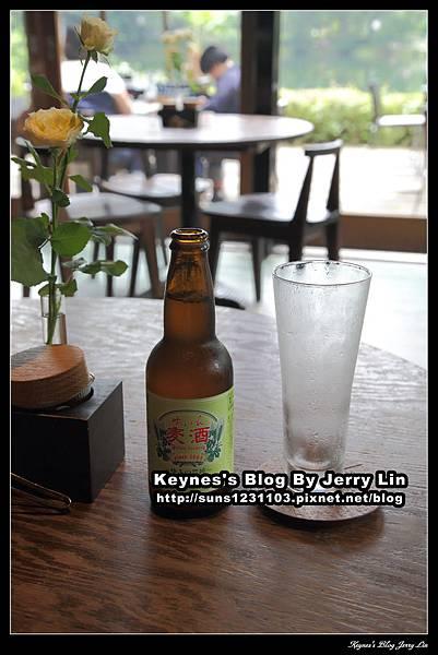 20160716湯布院金鱗湖畔Cafe La Ruche (3).jpg