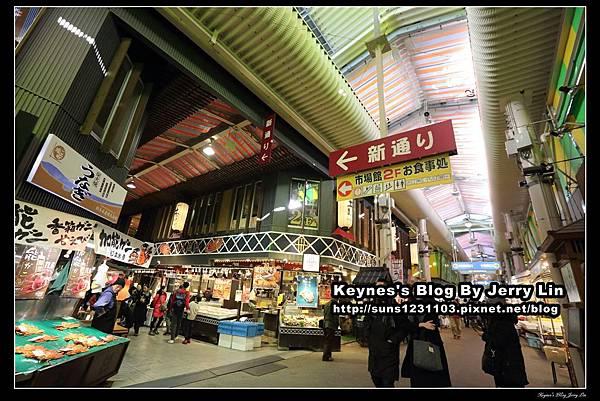 20160208金澤近江町市場巡禮及海鮮丼 (1).jpg