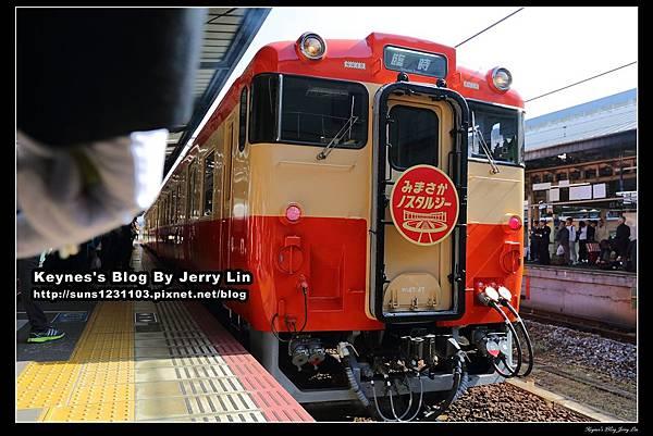 20160402觀光列車津山線みまさかノスタルジー開航 (3).jpg