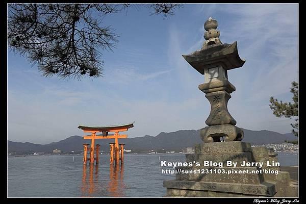 2015宮島神社主篇 (4).jpg