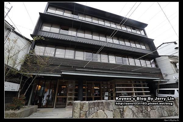 20160403宮島irowa (1)-1.jpg