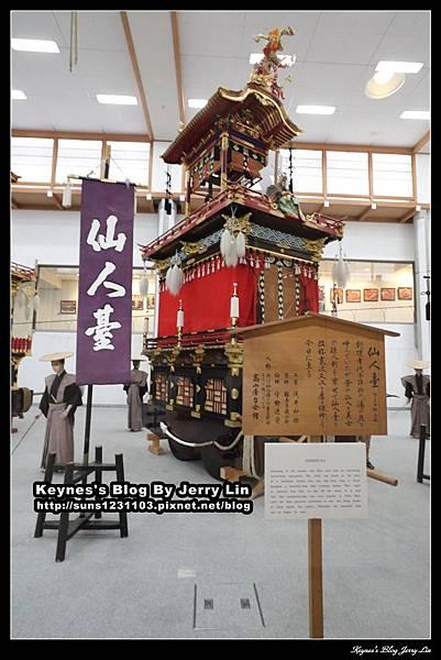 20160207高山祭神社 (5).JPG