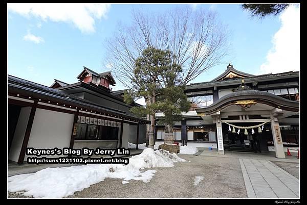 20160207高山祭神社 (15).jpg