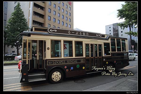 20161011仙台車 (14).jpg