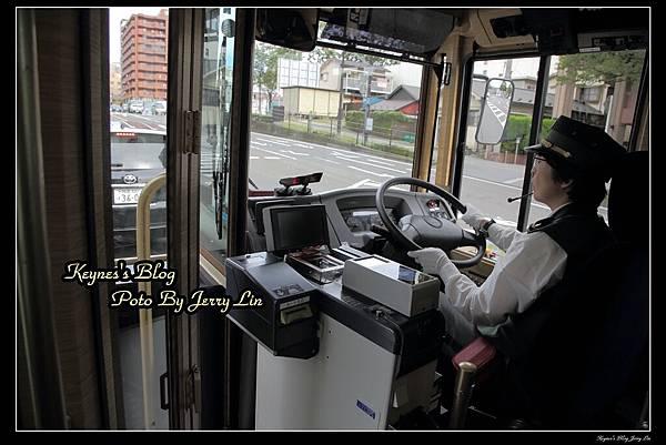 20161011仙台車 (16).jpg