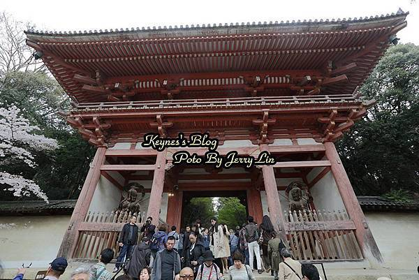 20160403醍醐寺第2篇 (39).jpg