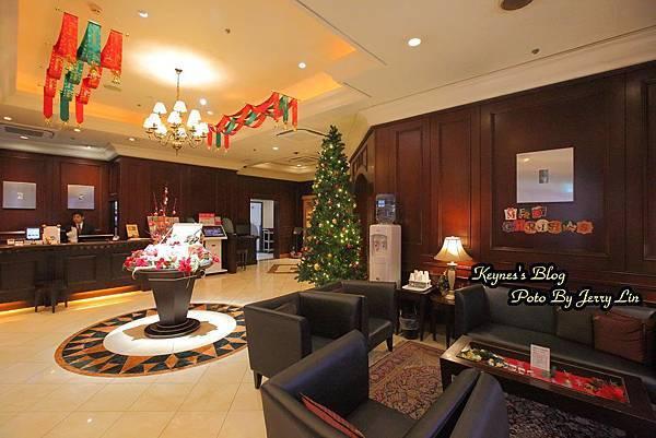 20161224GRG Hotel Naha  (5).JPG
