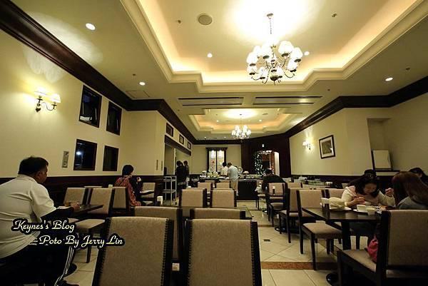 20161224GRG Hotel Naha  (3).JPG