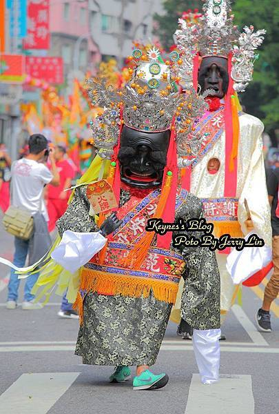 鹿港永安宮 (26).JPG
