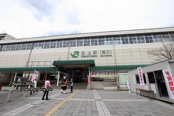 20170427北上 (29).JPG