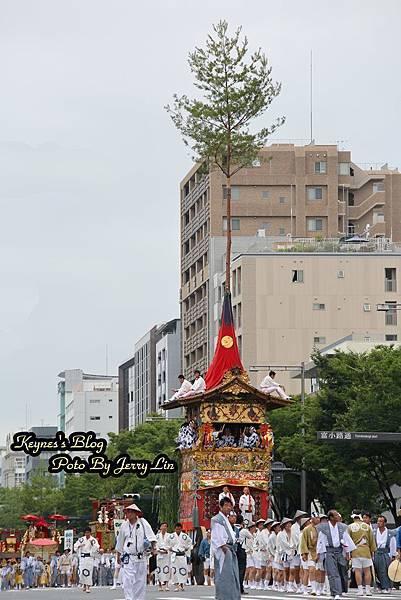 北觀音山01.JPG