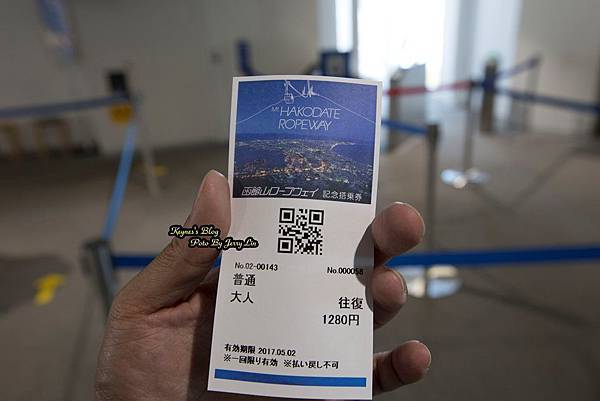 20170502函館山 (22).JPG