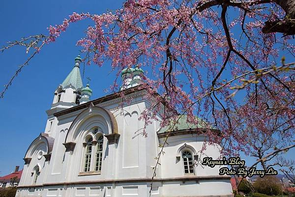 函館正教會 (8).JPG