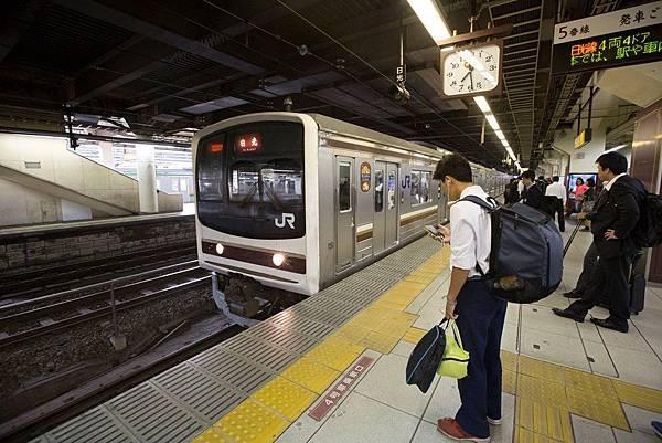 20171010日光車站 (2).JPG