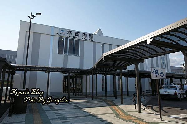 20170501北海道木古內 (5).JPG