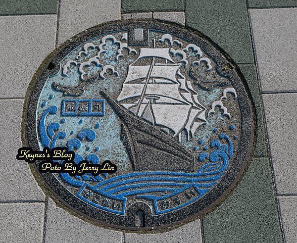 20170501北海道木古內 (4).JPG