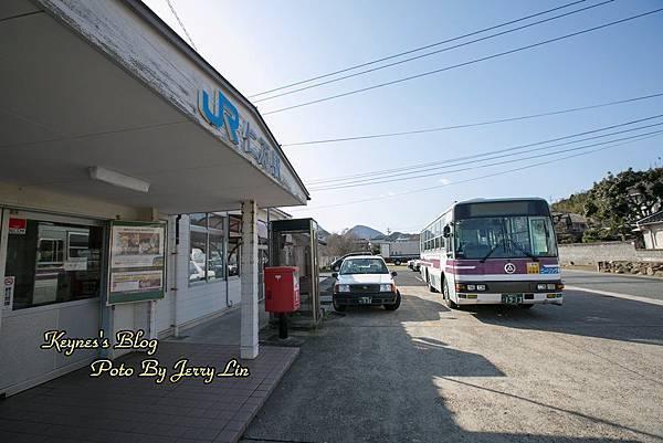 20180218石見銀山第一篇 (3).JPG