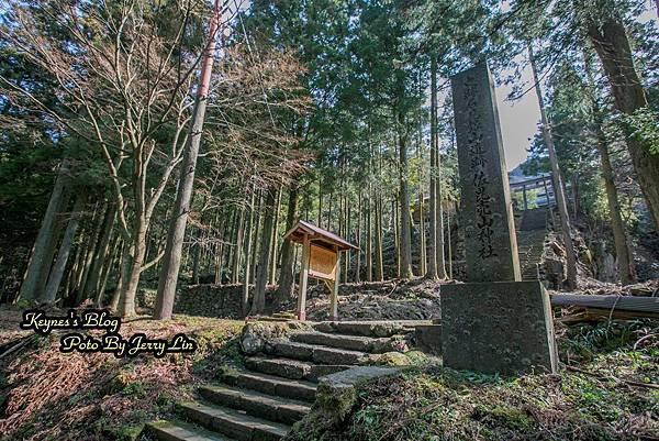 20180218石見銀山第一篇 (12).JPG