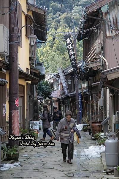 美保關老街青石疊通(美保関町青石畳通り) (10).JPG