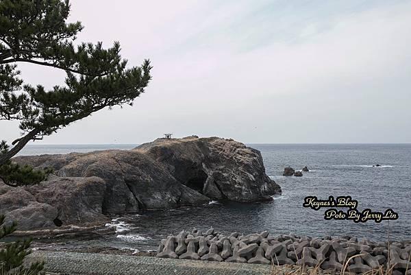 20180216經島 (9).JPG