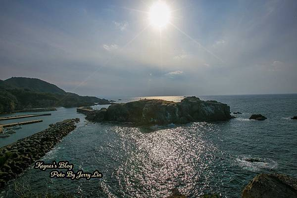 20180216經島 (12).JPG