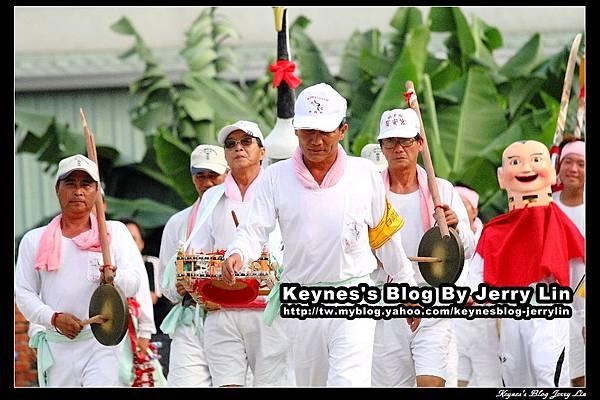 2012西港香白鶴陣-8.JPG