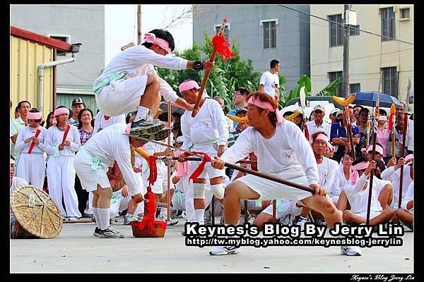 2012西港香白鶴陣-7.jpg