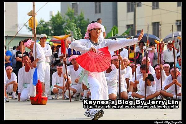 2012西港香白鶴陣-6.jpg