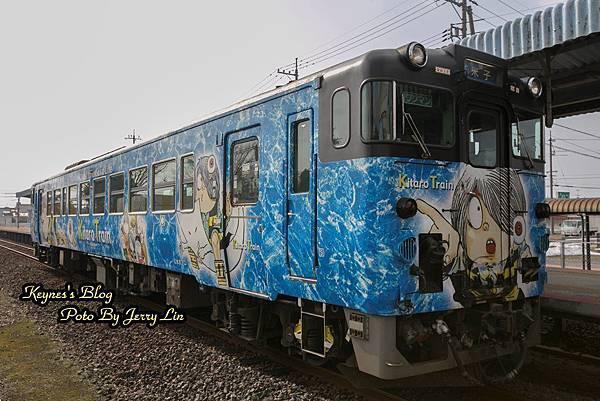 CW4A2545.JPG