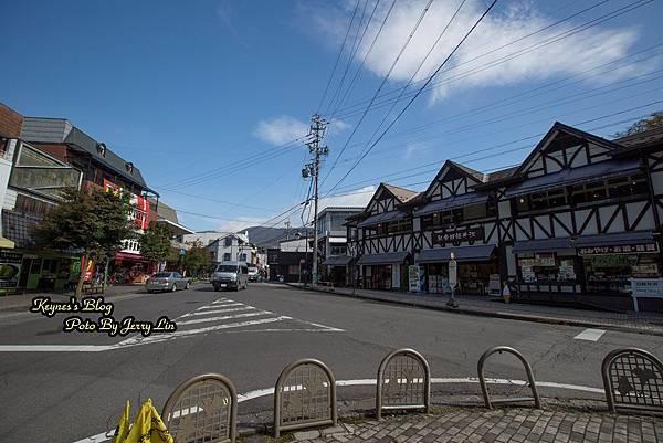 20171011舊輕井澤 (7).JPG