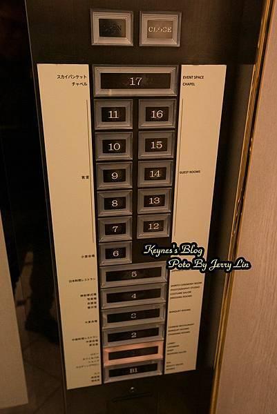 CW4A5621.JPG