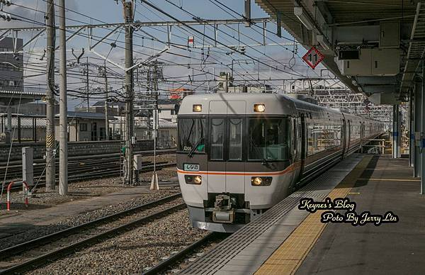 CW4A9755.JPG