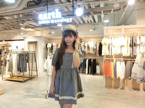 OUTLET引領日本甜美系女孩風潮,瞬間擄獲芳心的約會穿搭4.JPG