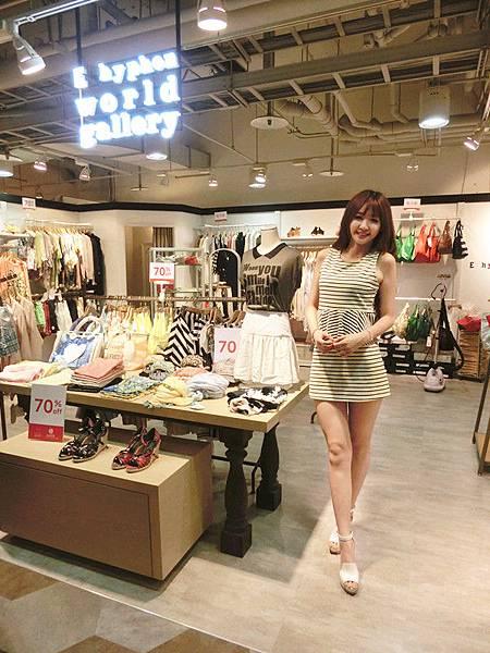 OUTLET引領日本甜美系女孩風潮,瞬間擄獲芳心的約會穿搭9.jpg
