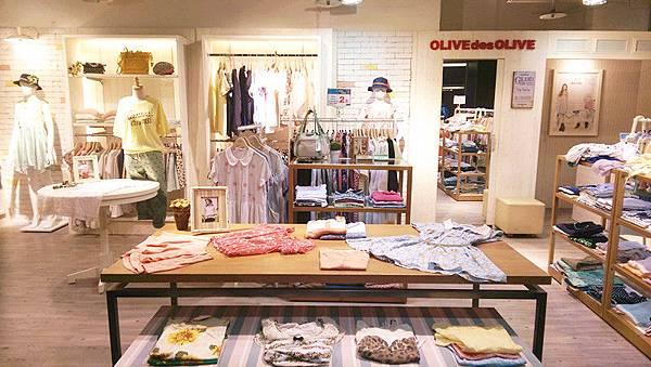 OUTLET引領日本甜美系女孩風潮,瞬間擄獲芳心的約會穿搭18.jpg