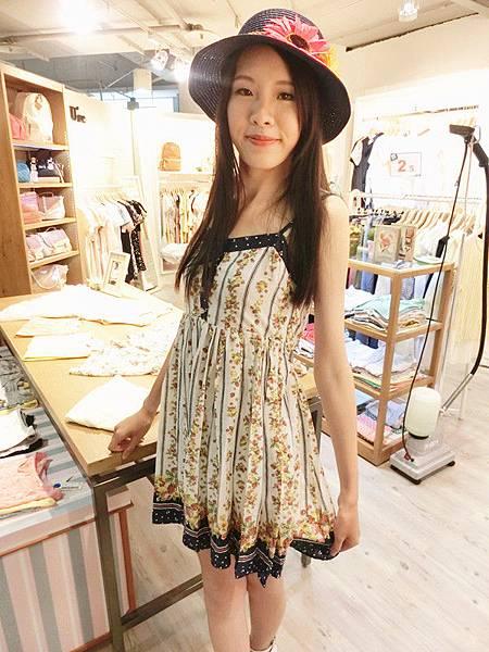 OUTLET引領日本甜美系女孩風潮,瞬間擄獲芳心的約會穿搭19.jpg