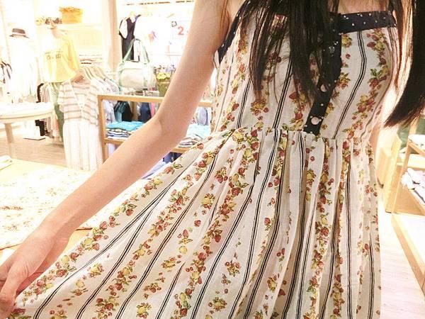 OUTLET引領日本甜美系女孩風潮,瞬間擄獲芳心的約會穿搭20.jpg