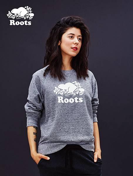 圖10-Roots.jpg