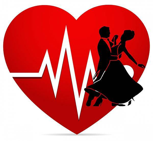 heart-rate-ekg-ecg-heart-beat