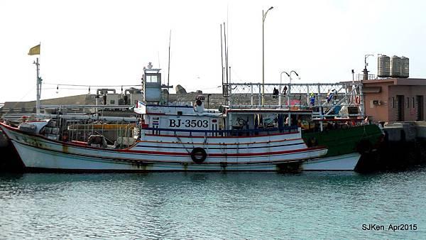 106-DSCN8679.JPG