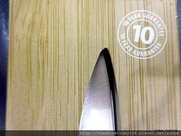 06-DSCN1000.JPG