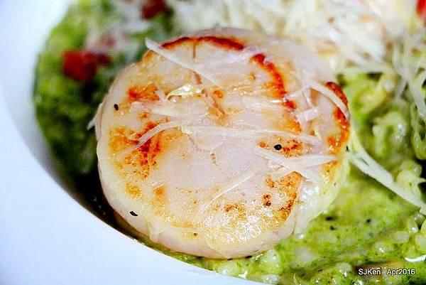 01-魯尼餐廳 Luni Café - 地中海風味餐酒099.jpg