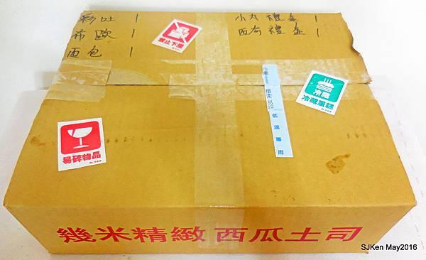 004-DSCN9439.JPG