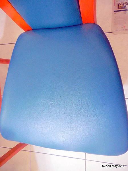 105-DSCN0024.JPG