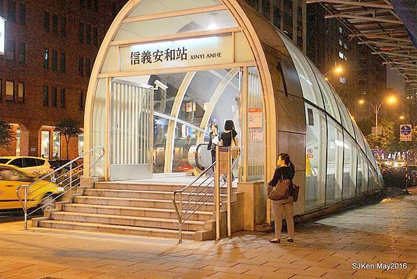 003-川台灣居酒館-安和店001.jpg