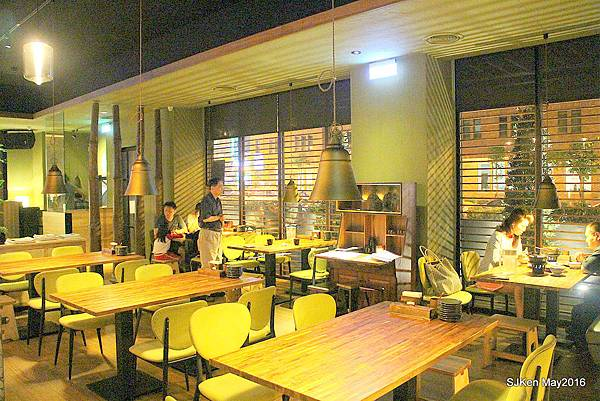 013-川台灣居酒館-安和店013.jpg