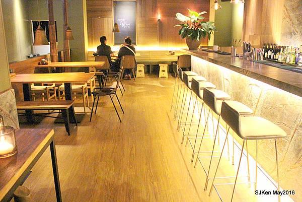 036-川台灣居酒館-安和店007.jpg